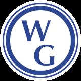 Wunderlich Gerüstbau GmbH